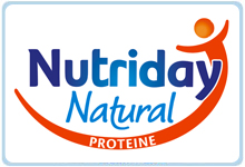 danone - nutriday