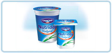 danone - nutriday natural