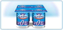 danone - nutriday fit