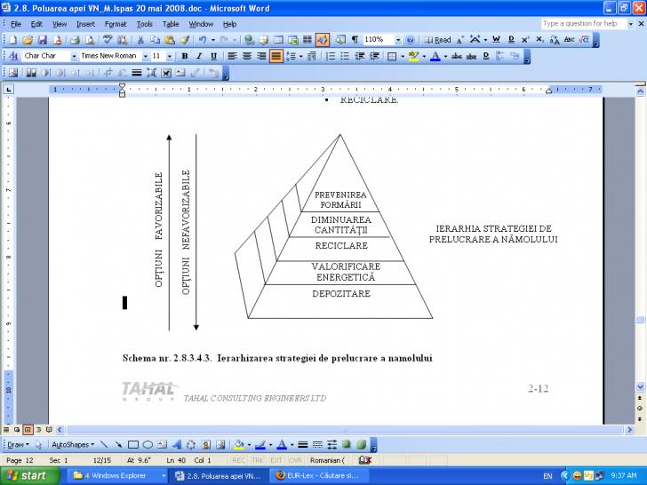 opțiuni în management)